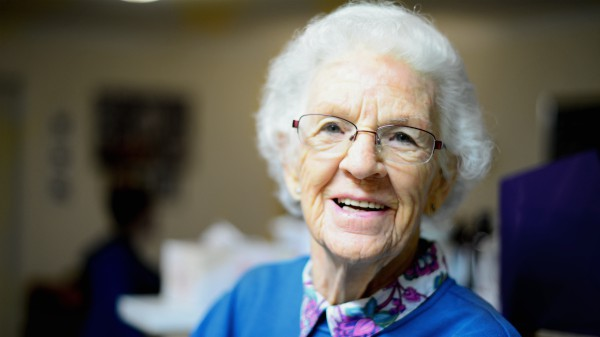 Product Ideas for Senior Citizens