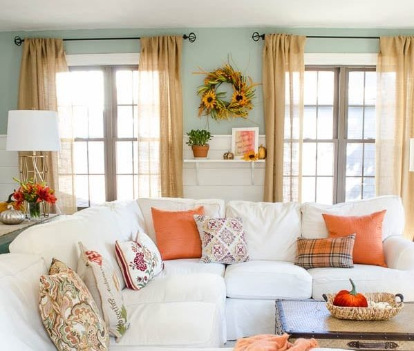 10 Home Renovation Ideas for the Cold Months Ahead