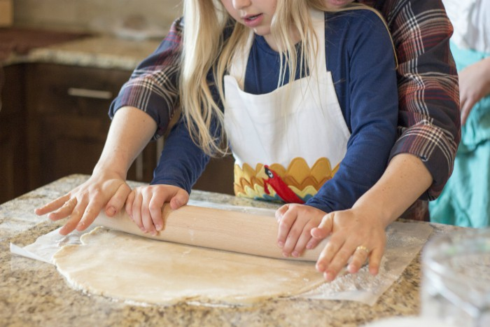 Heated Countertops: 5 Misconceptions