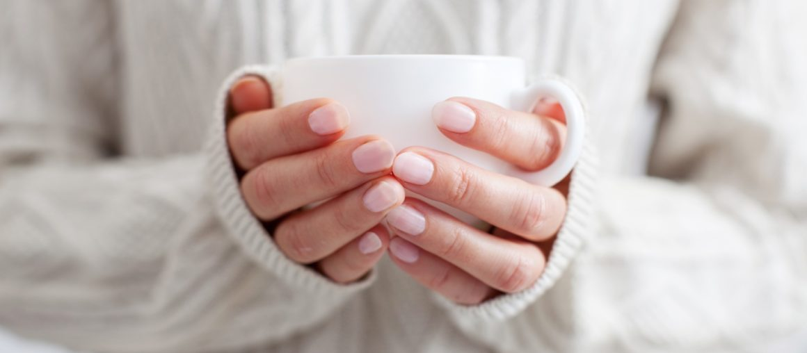 8 Products for People With Consistently Cold Hands