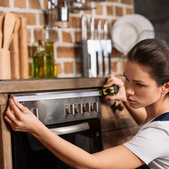 Kitchen Renovation Mistakes