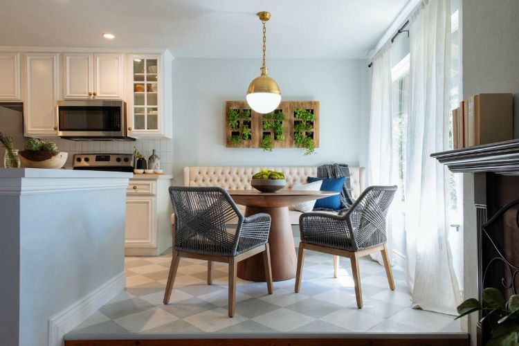 Home Trends from Around the World