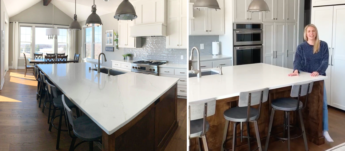 FeelsWarm Technology Introduces Fall Collection of Countertop Warmers