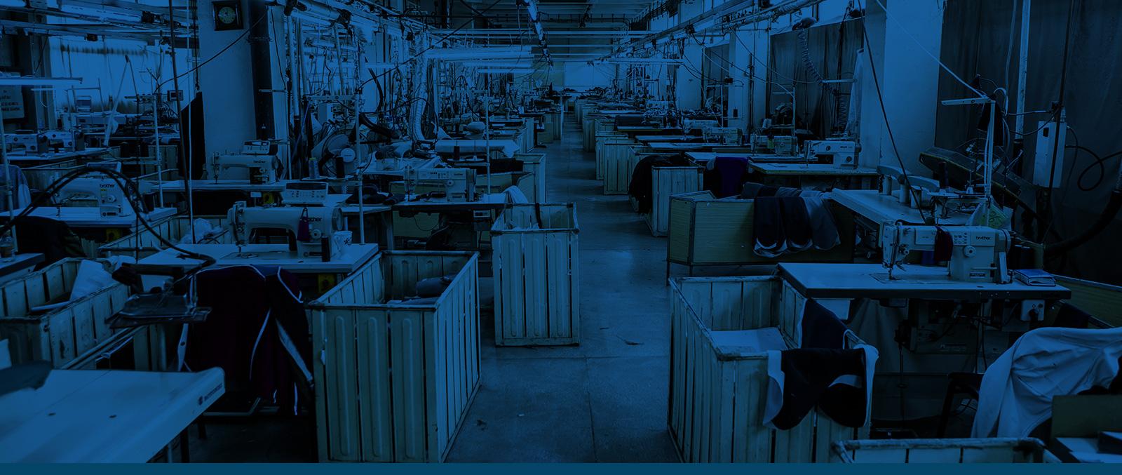 GarmentFactory