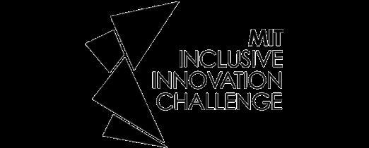 MIT Inclusive Innovation Challenge logo