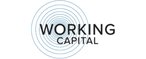 Working Capital Fund logo