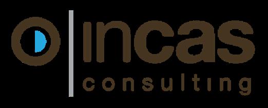 Incas Consulting logo