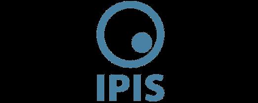 IPIS logo