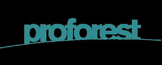 Proforest logo