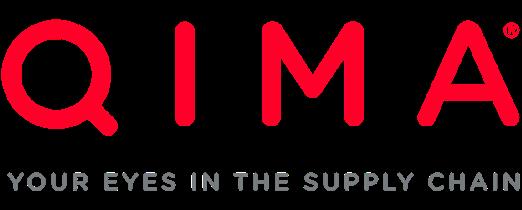 QIMA logo