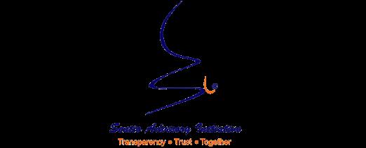 Sentio Advisory Initiative logo