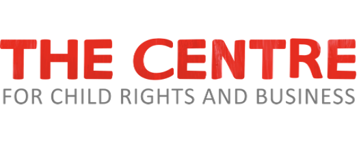The Centre logo