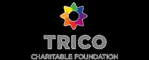 Trico Charitable Foundation logo