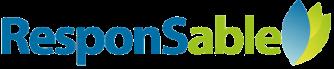ResponSable logo