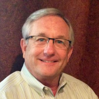 Bill Muir is a senior living consultant for the Oklahoma City area and Oklahoma communities.