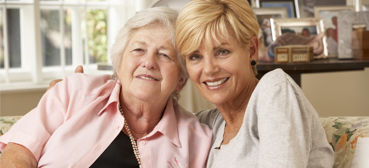 assisted living finder and free service agency