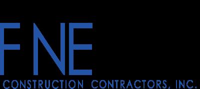 Fine Line Construction Contractors, INC