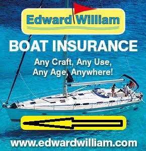 Edward William 2