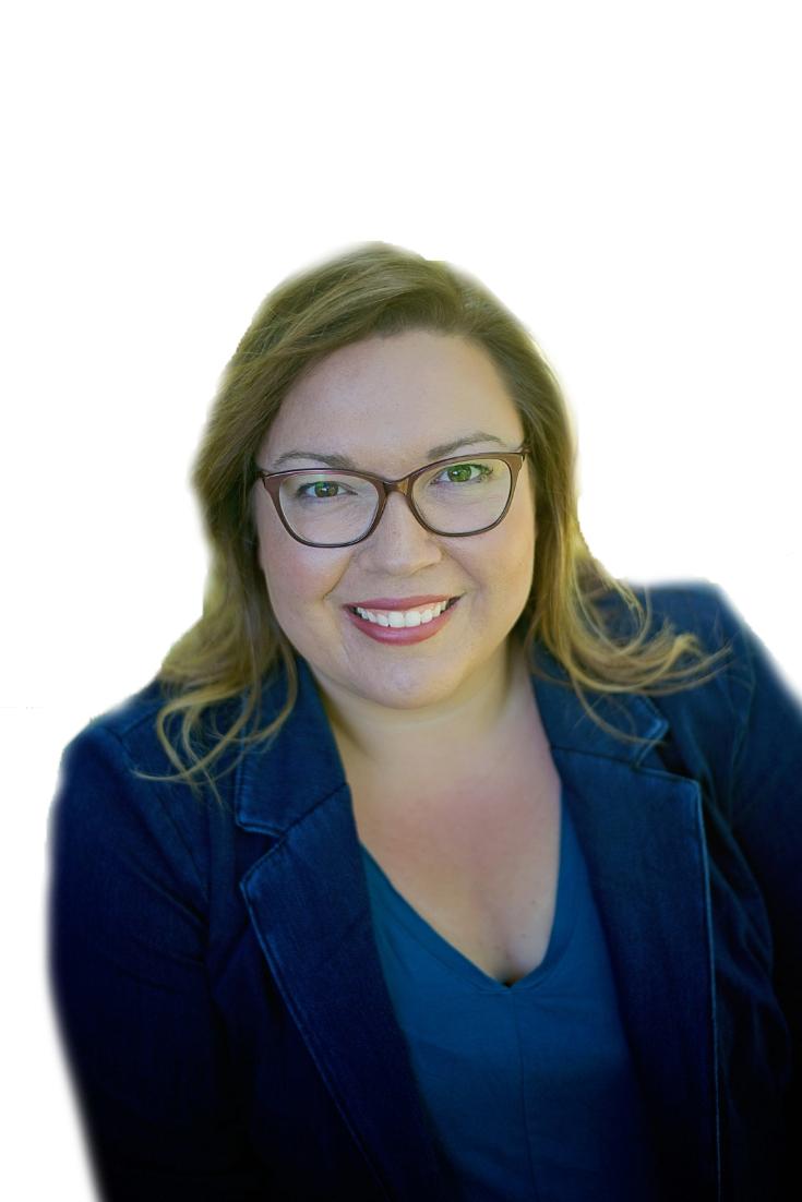 Dr. Tiffany Carr