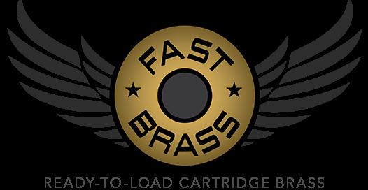 Fast Brass