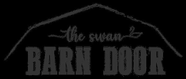 SwanBarnDoor_Logo-blk-600