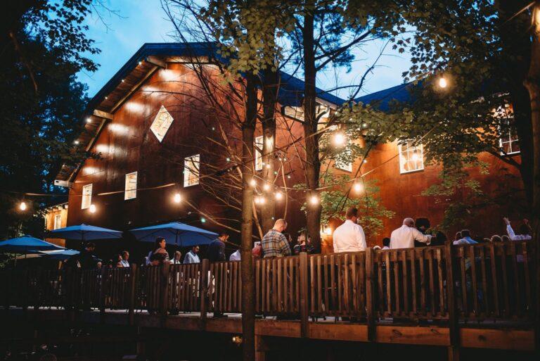 top 10 wedding venues in wisconsin