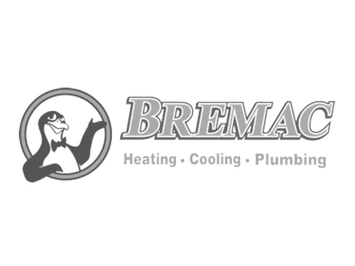 Brand_Bremac