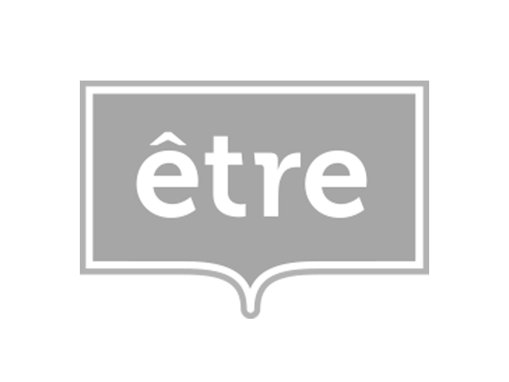 Brand_Etre