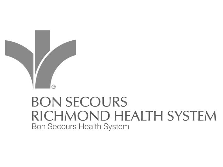 Bon Secours Health System