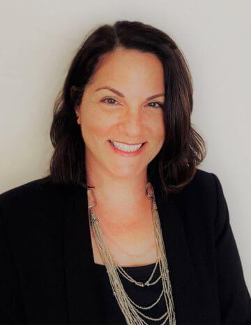 Hollie Altman Food Service Consultant