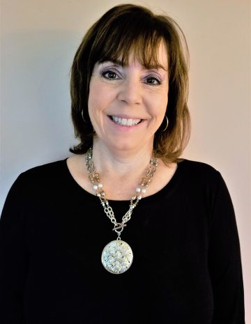 Tracy Lawler JGL Foodservice Consultants President