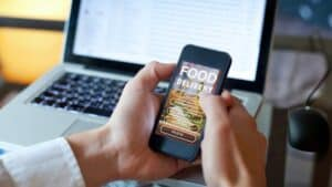 Food Service Consultants - Technology