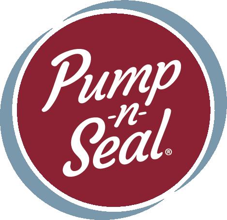 Pump-N-Seal®