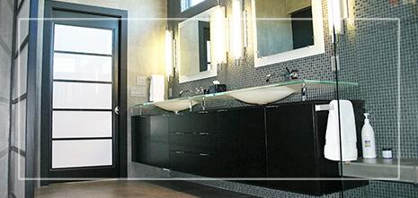 Bathrooms - JSB Design & Manufacturing Inc - Denver Design Studio & Workshop (1)
