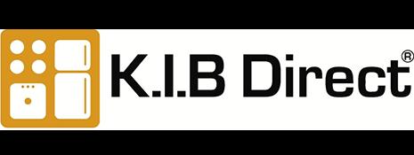 Retail Cabinets Lines - JSB Design & Manufacturing Inc - Denver Design Studio & Workshop - KIB (1)