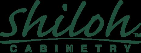 Retail Cabinets Lines - JSB Design & Manufacturing Inc - Denver Design Studio & Workshop - Shiloh