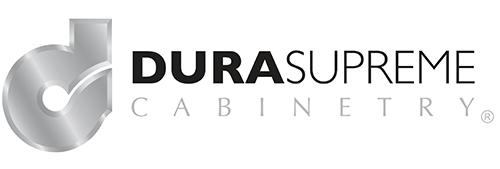 Retail Cabinets Lines - JSB Design & Manufacturing Inc - Denver Design Studio & Workshop - Dura Supreme Cabinetry