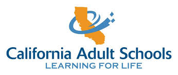California Adult Schools
