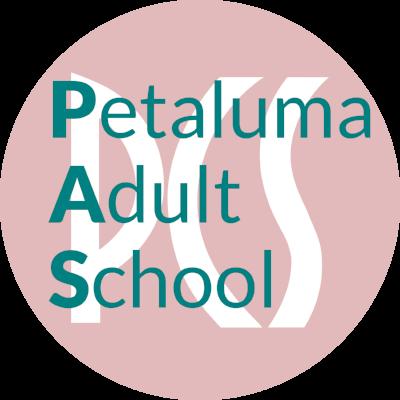 petaluma-adult-school_logo
