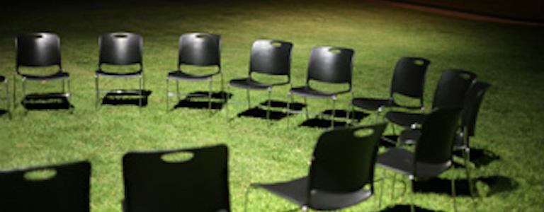 SAA Meetings