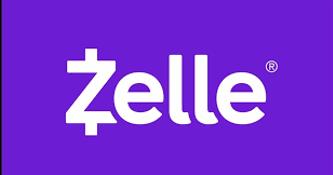 zelle-logo2
