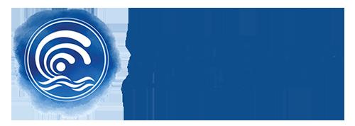 Welcome to Salt Escapes Nicaragua – Salt Escapes Logo