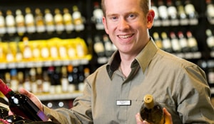 Questions to Ask Before Applying for California Liquor License