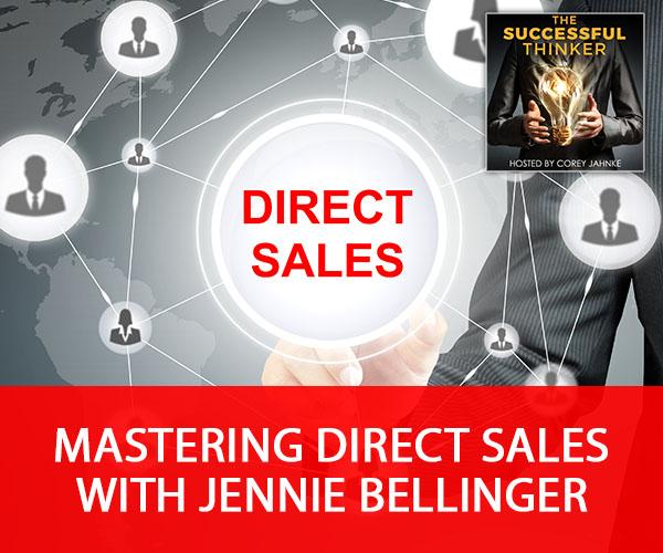 TST 09   Direct Sales