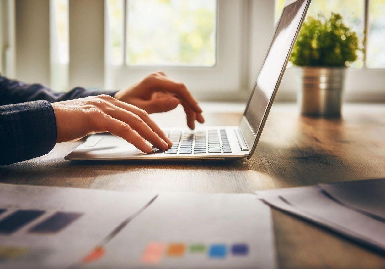 4 Ideas To Modernize Your Business