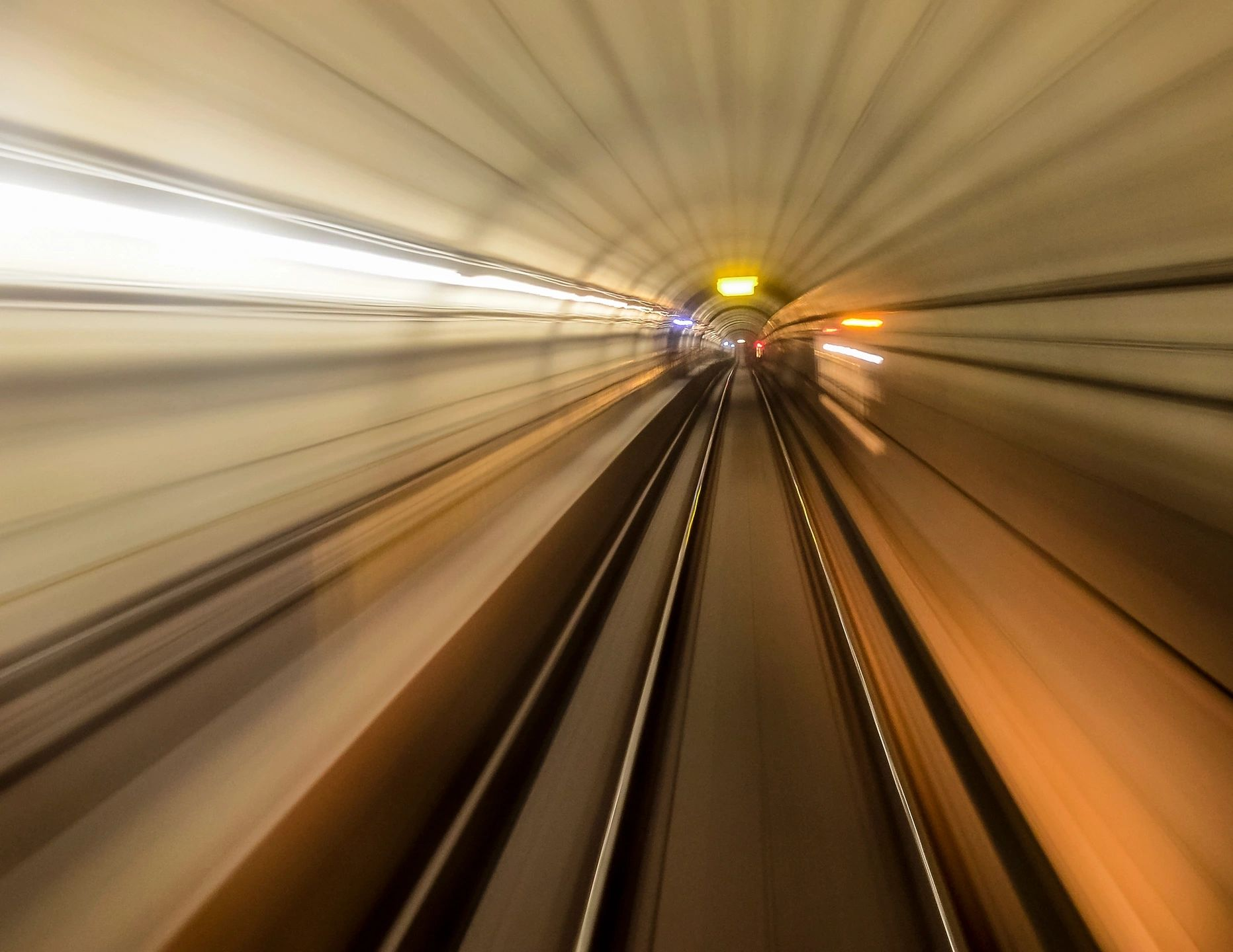 All Aboard The Remote Train: Why Long-Distance Learning Looks Best For Your Team