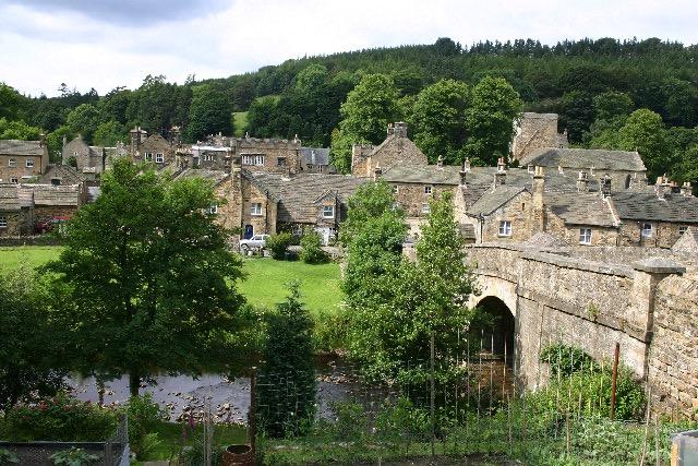 Blanchland, Northumberland. https://www.parishmouse.co.uk/cumberland/alston-cumberland-family-history-guide/