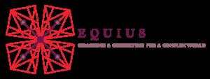 Equius Group