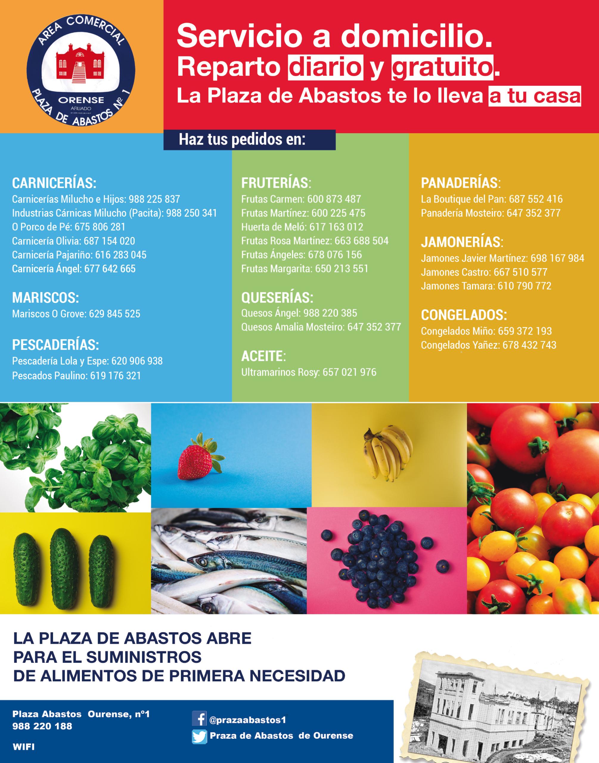 Plaza-Abastos-5x10-310320