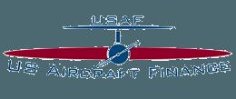 US Aircraft Financing